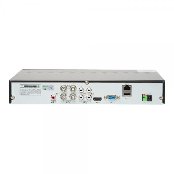Redline RL-MHD4n