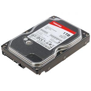 HDD Toshiba hdwd110 uzsva