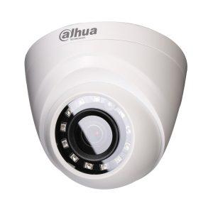 Dahua DH-HAC-HDW1000RP-0280B-S3