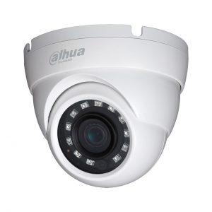 Dahua DH-HAC-HDW1220MP-0360B