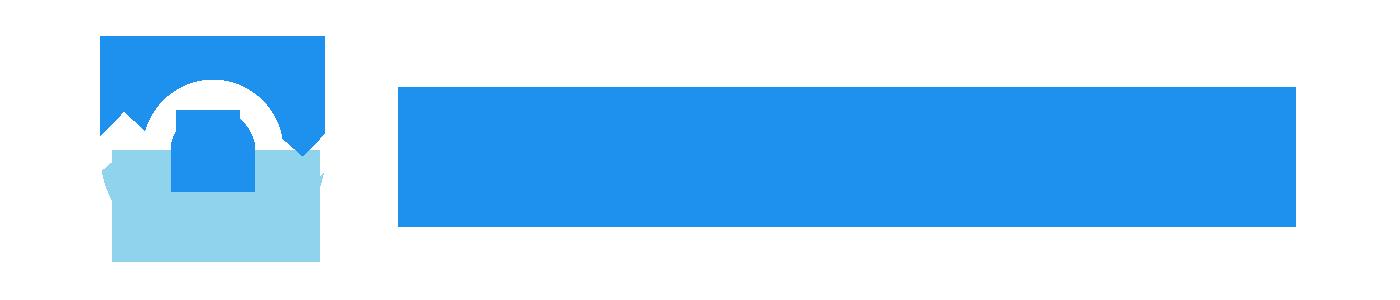 ВидеоПоинт